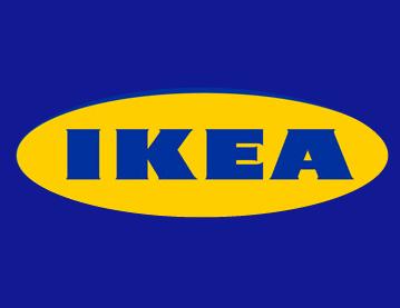 Икеа спб каталог товаров и цены официальный сайт