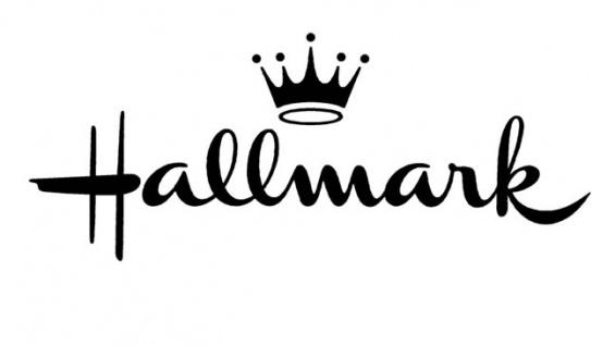 hallmark магазин подарков:
