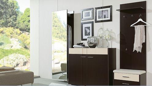 Мебель дятьково официальный сайт каталог цены воронеж